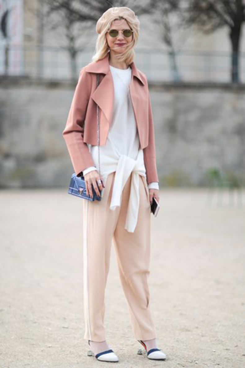 fashion-2016-03-spring-fashion-trend-color-light-pink-samantha-angelo-main