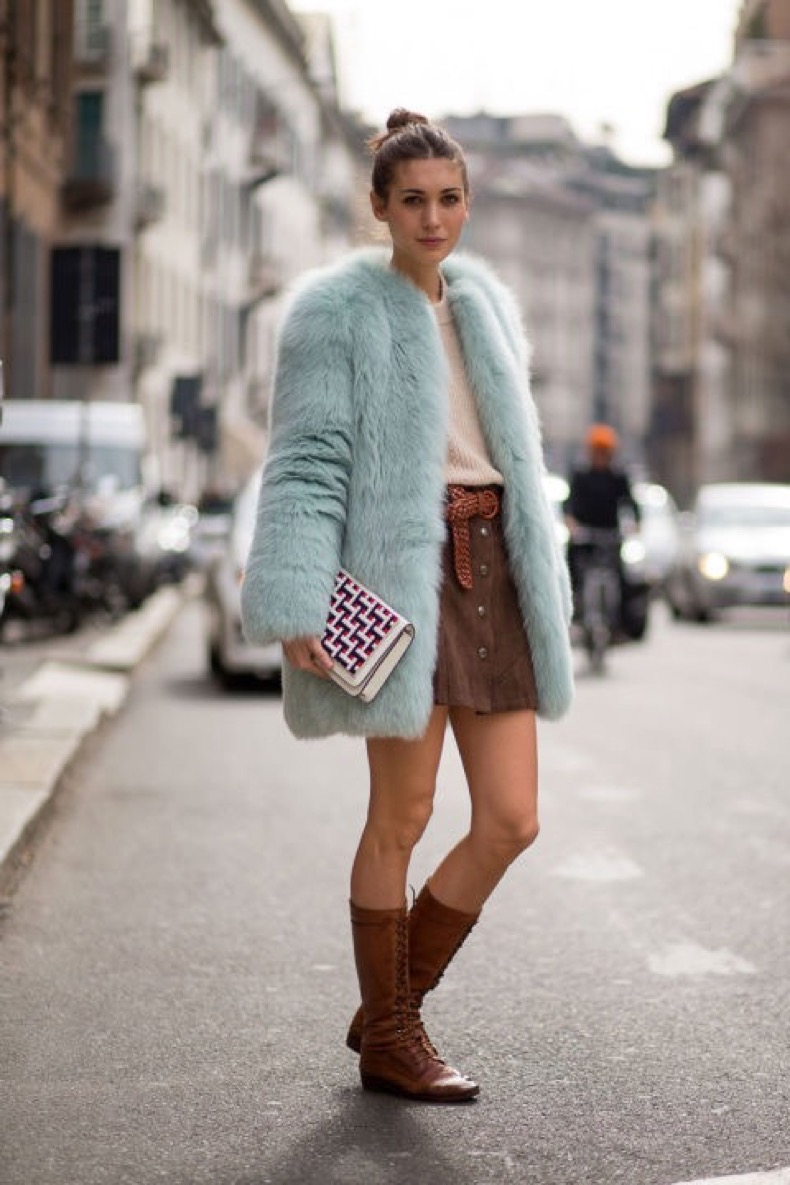 hbz-street-style-trends-70s-03