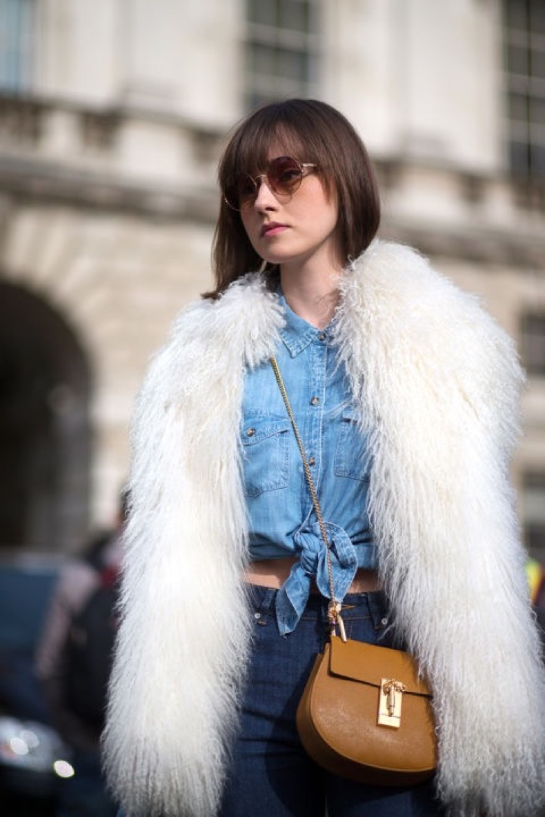 hbz-street-style-trends-70s-05