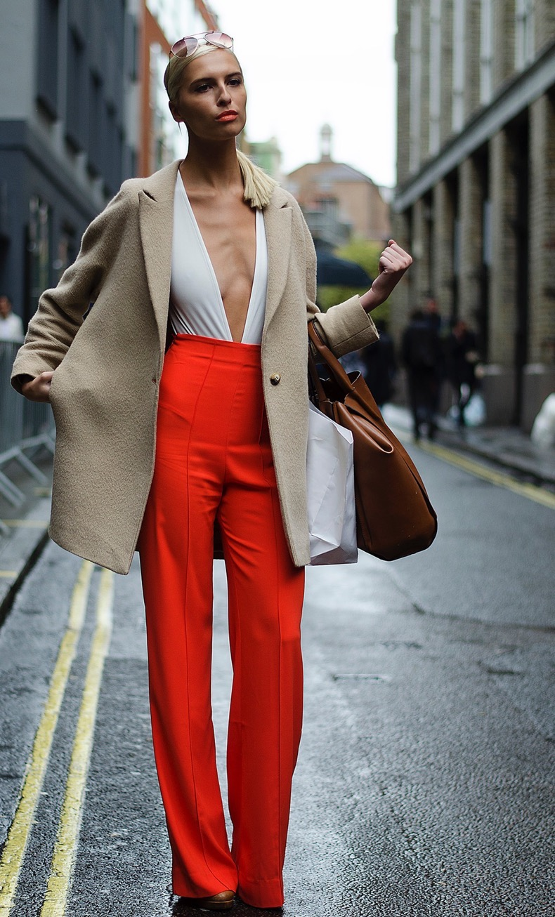 modeable-curating-london-street-style-a-london-street-style-amp-fashion-photography-blog-1445699802gkn48