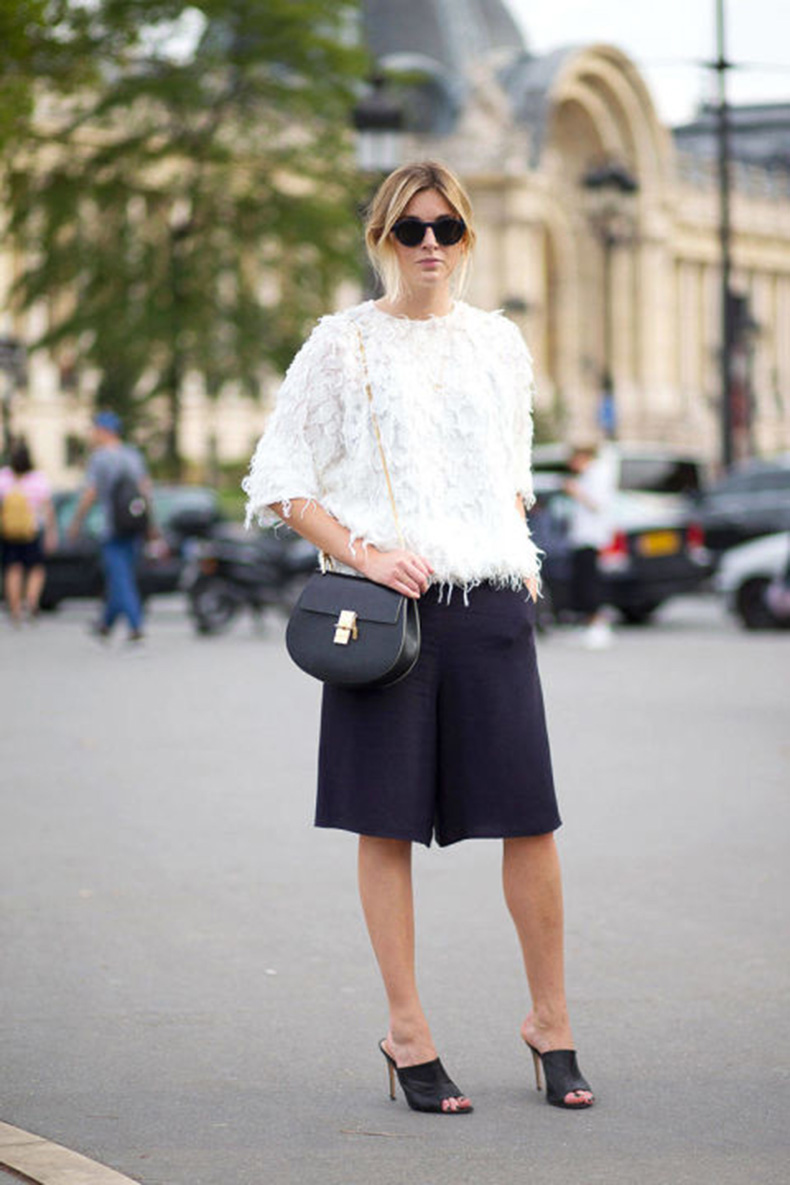 texture-mules-chloe-bag-black-and-white-spring-trends-via-hbz