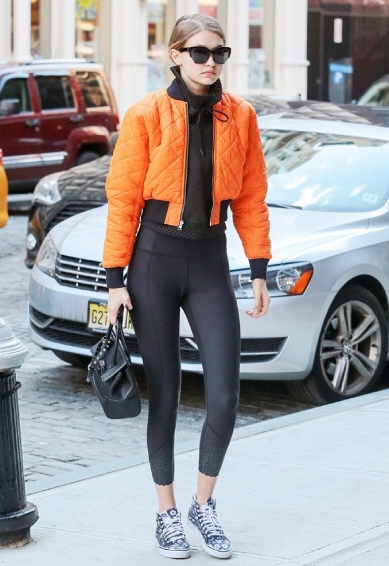 the-ultimate-celebrity-guide-to-wearing-a-bomber-jacket-1772224-1463520092.600x0c