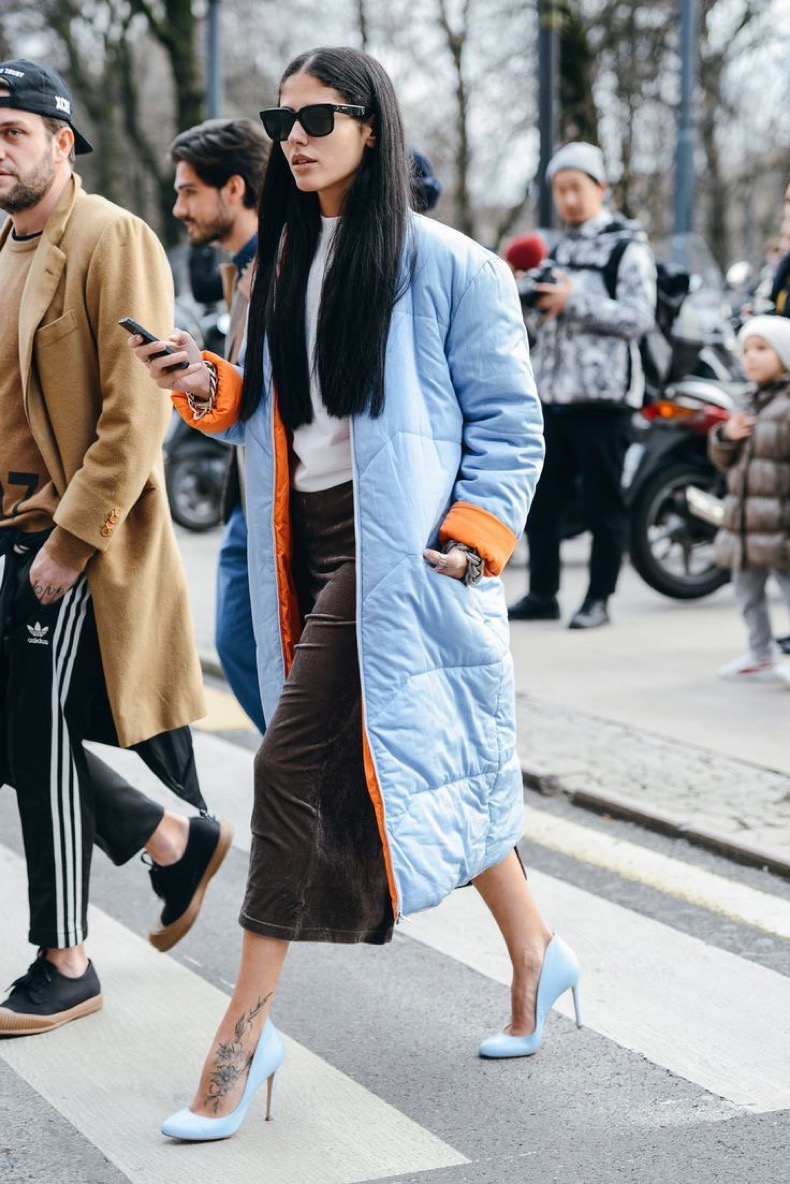 tommy-ton-puffer-coat-what-your-coat-says