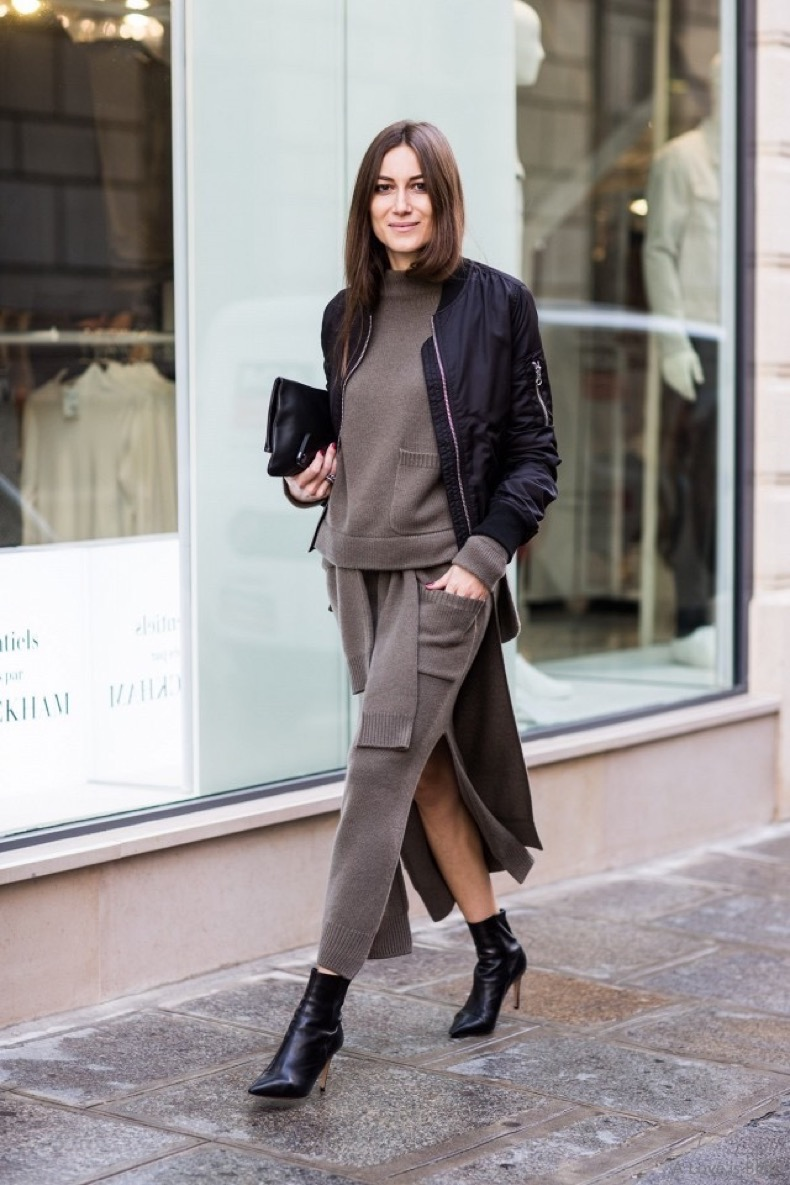 17-warm-winter-outfit-ideas-to-try-now-1819310-1467074552.640x0c
