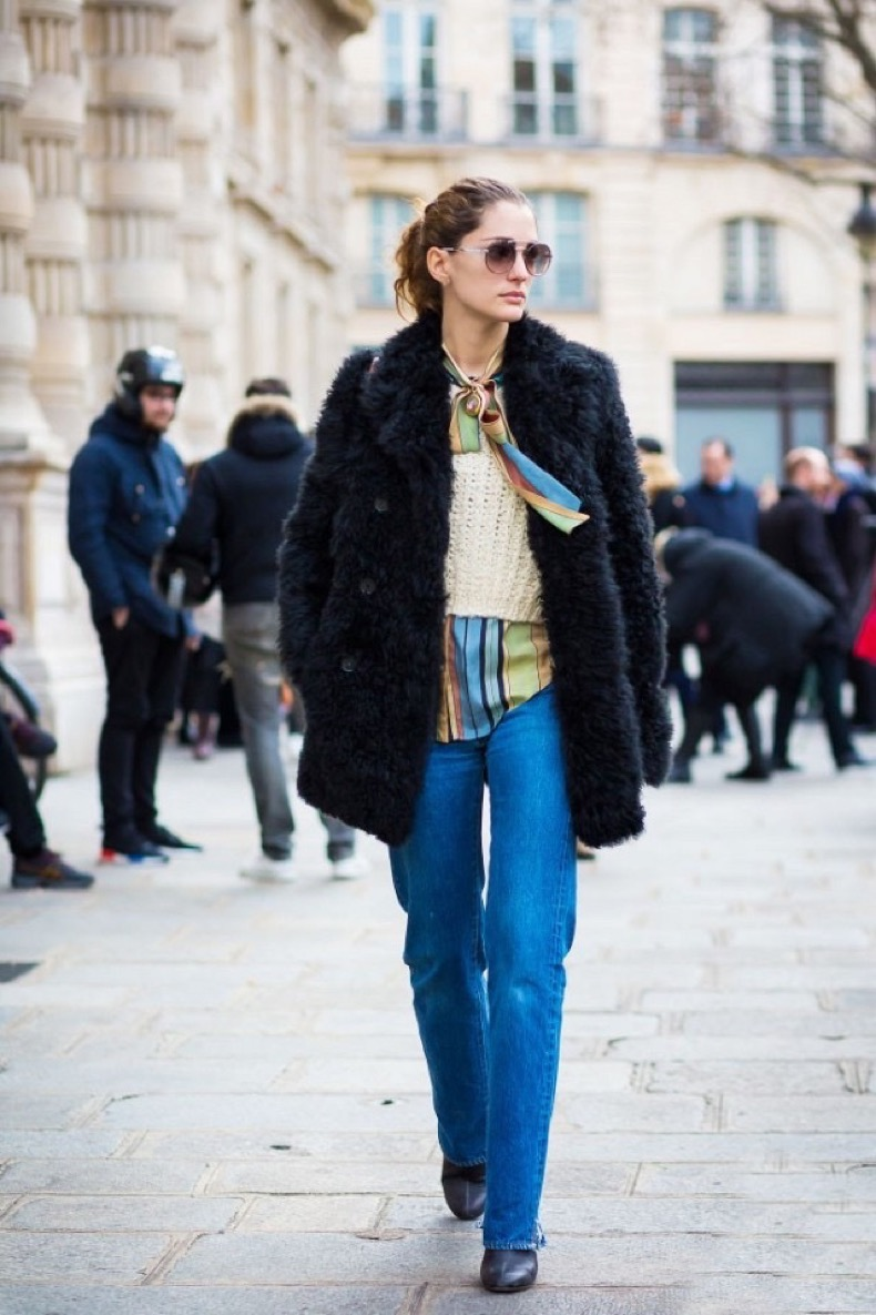 17-warm-winter-outfit-ideas-to-try-now-1819324-1467074556.640x0c