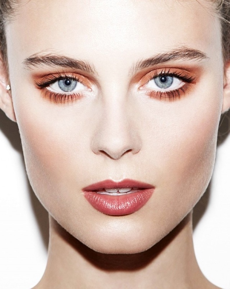 4-stunning-eye-lip-pairings-to-try-this-fall-1543747-1448317870.640x0c