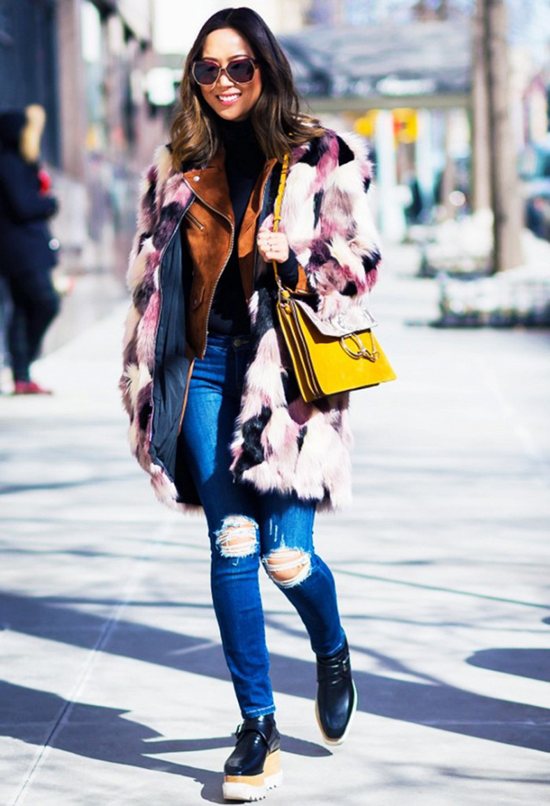 50-street-style-outfits-1592082-1449789240.640x0c