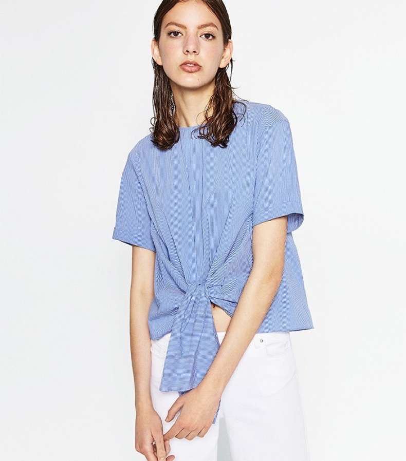 7-zara-pieces-every-girl-should-buy-according-to-a-stylist-1799344-1465425255