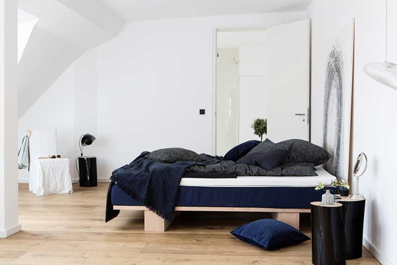 7.CLAUSEWITZSTRASSE-loft-charlottenburg-fantastic-frank-sunday-sanctuary-oracle-fox