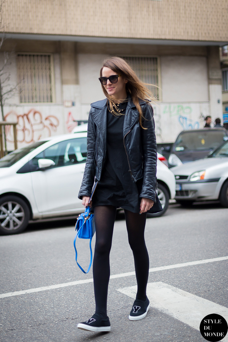 Carlotta-Oddi-by-STYLEDUMONDE-Street-Style-Fashion-Blog_MG_5852