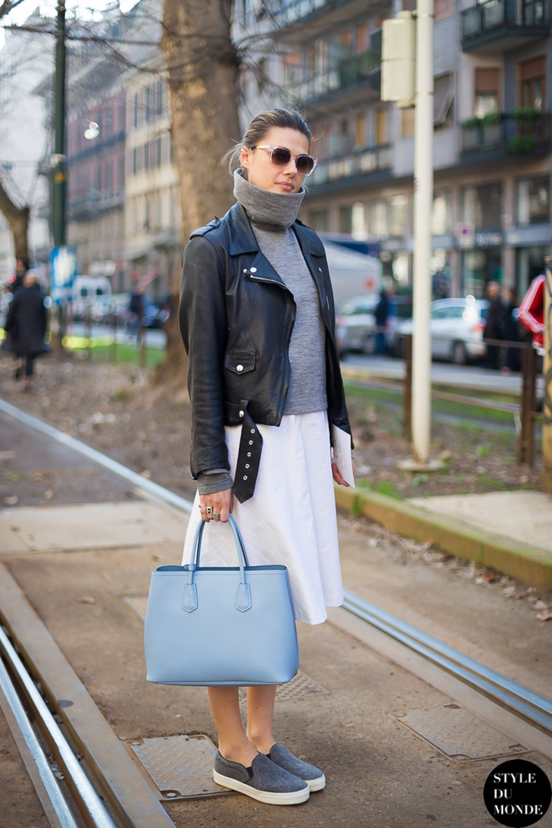 Street-Style-Leather-Jackets-For-Women-27