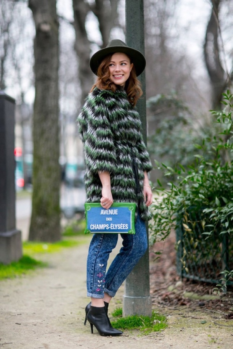 Street-Style-Trends-From-Fall-Winter-2015-2016-Paris-Fashion-Week-15