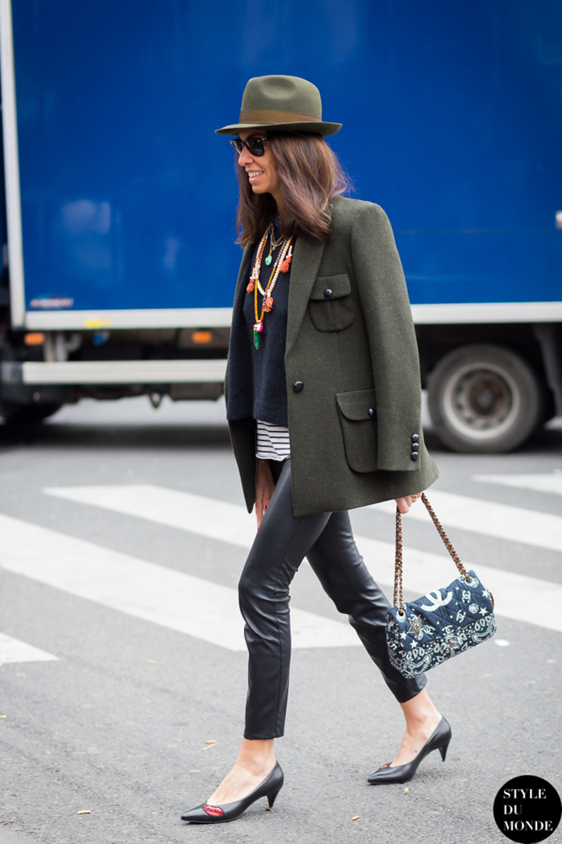 Viviana-Volpicella-by-STYLEDUMONDE-Street-Style-Fashion-Blog_MG_1856-700x1050