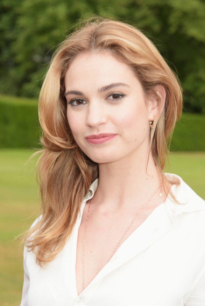 beauty-2015-06-lily-james-kensignton-palace-hair-makeup-main