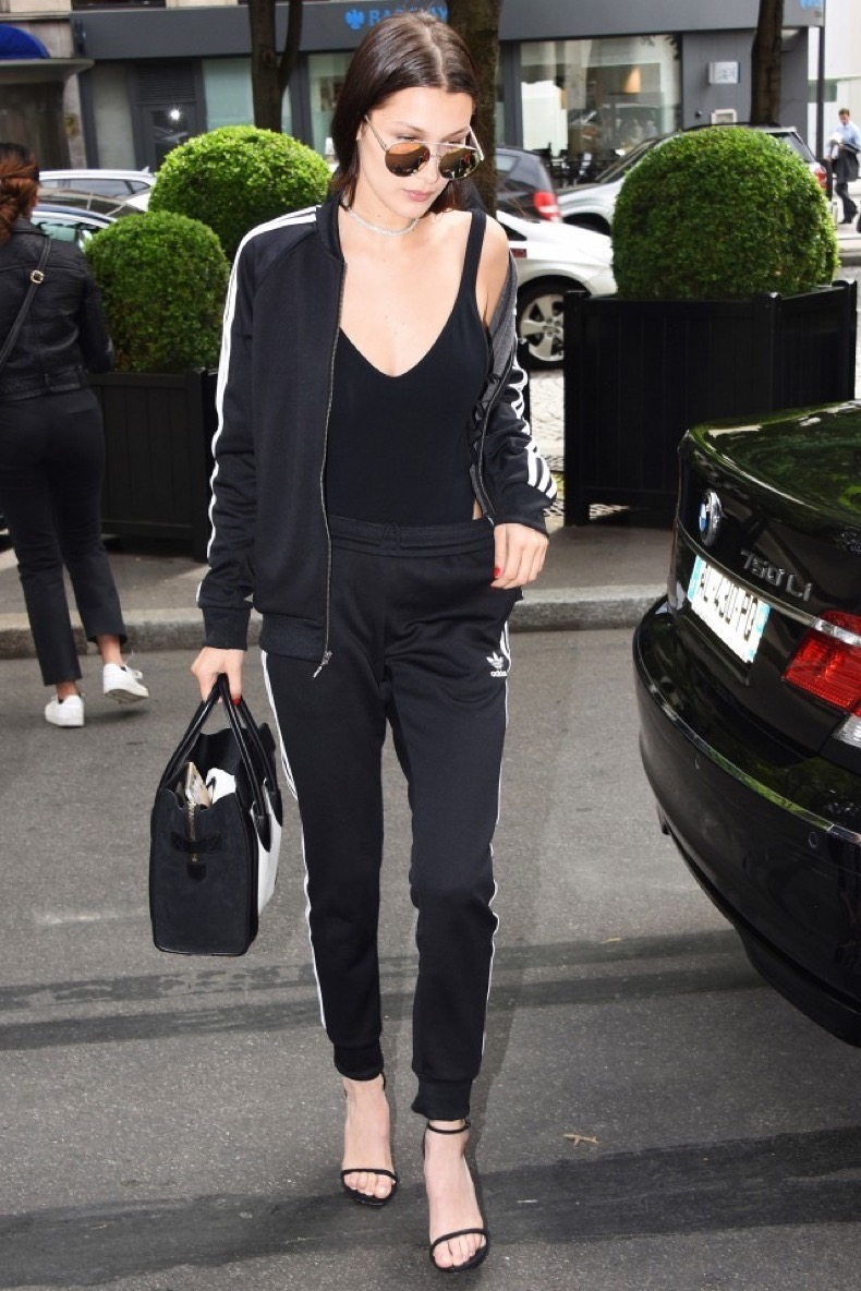 bella-hadid-just-wore-the-biggest-athleisure-trend-of-2016-1820709-1467159797.640x0c