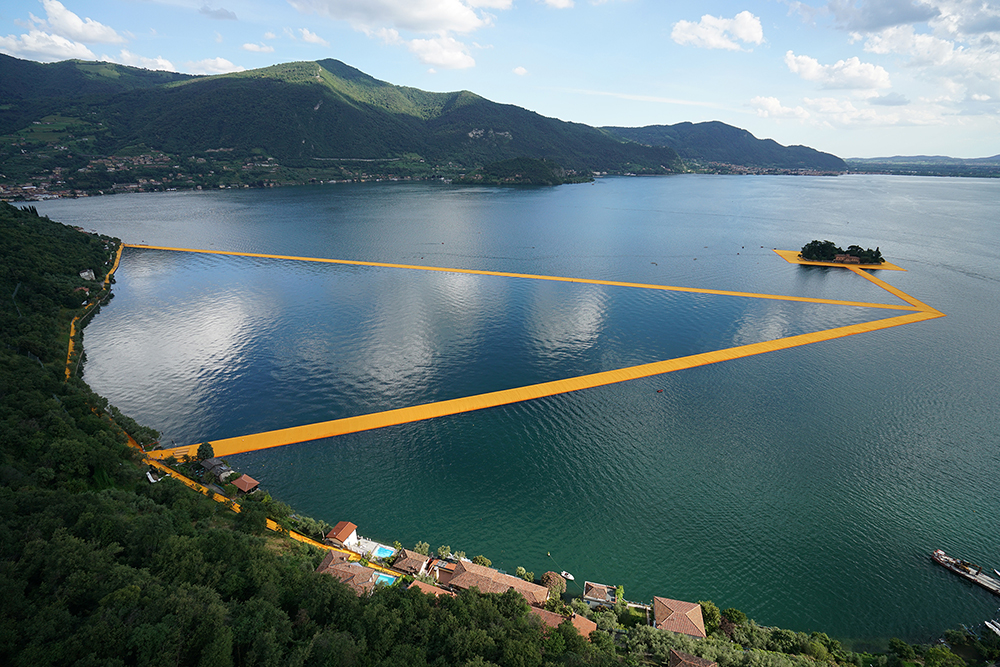 floatingpiers5