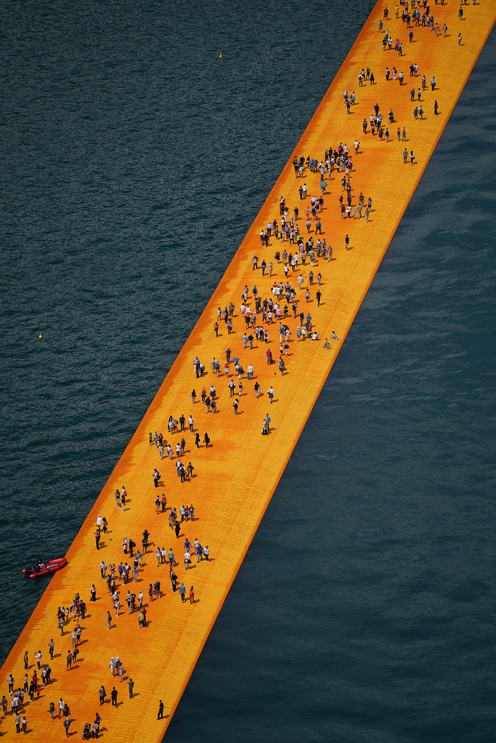 floatingpiers7