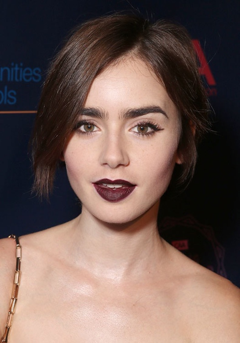 labios_oscuros_lily_collins_1-a