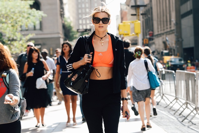 street-style-choker-necklaces-3