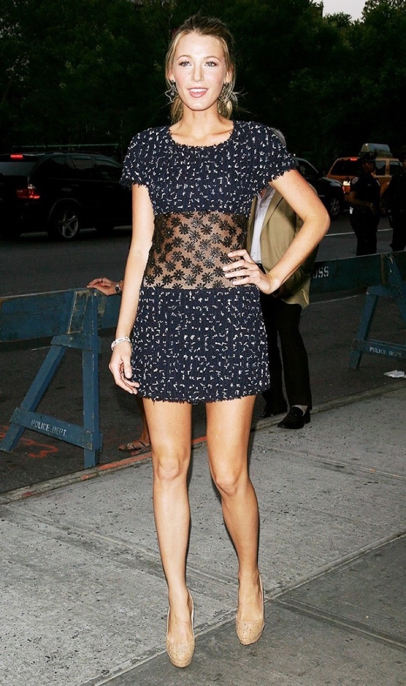 the-best-outfit-tips-weve-learned-from-10-years-of-blake-livelys-style-1800561-1465504033.640x0c
