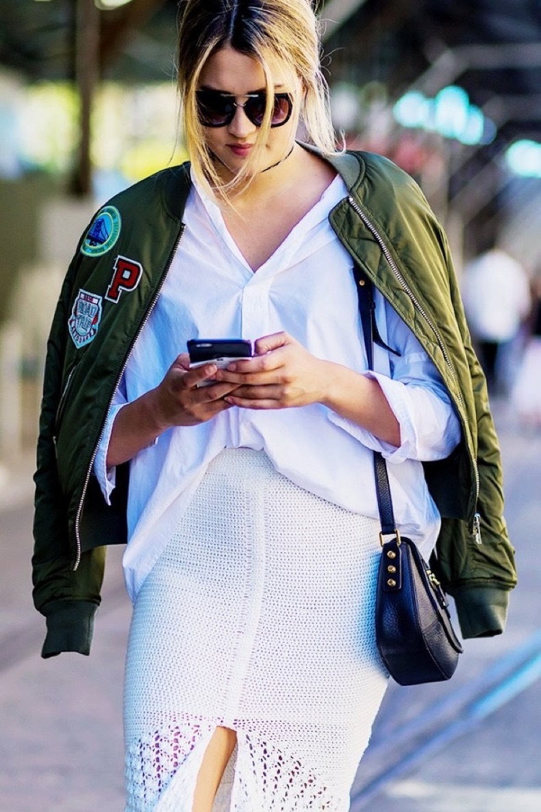 the-biggest-street-style-trends-of-2016-so-far-1796720-1465329770.640x0c