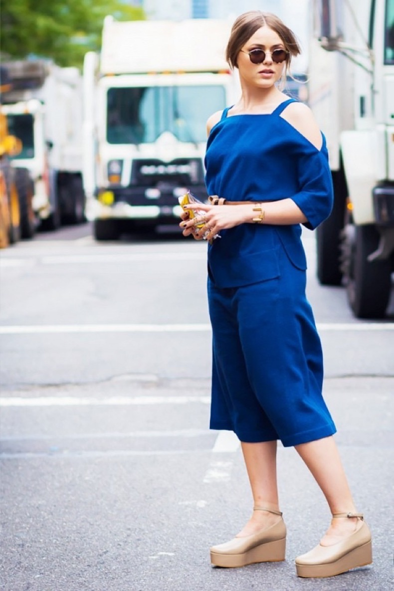 the-biggest-street-style-trends-of-2016-so-far-1796721-1465329770.640x0c