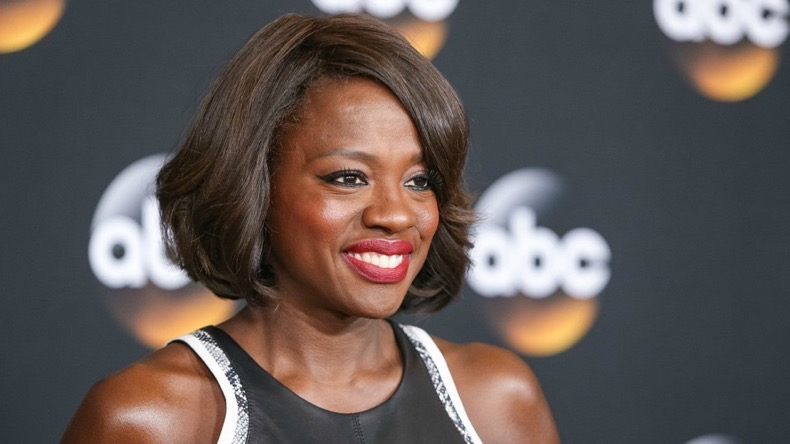 viola-davis-beautiful