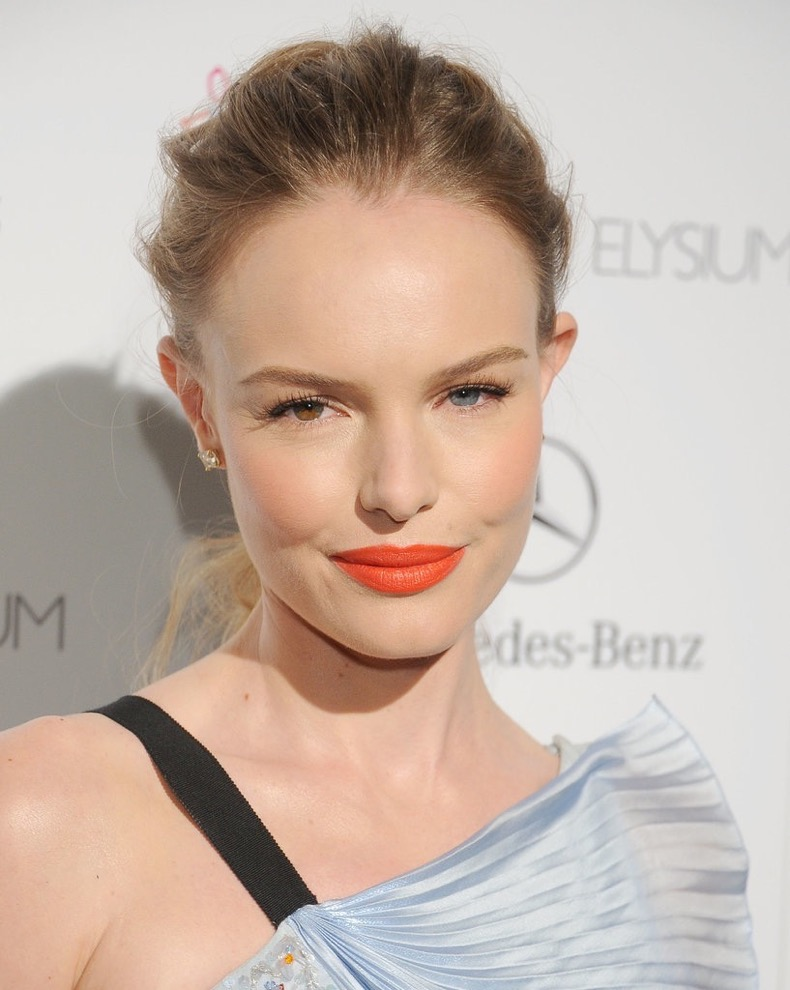Kate-Bosworth