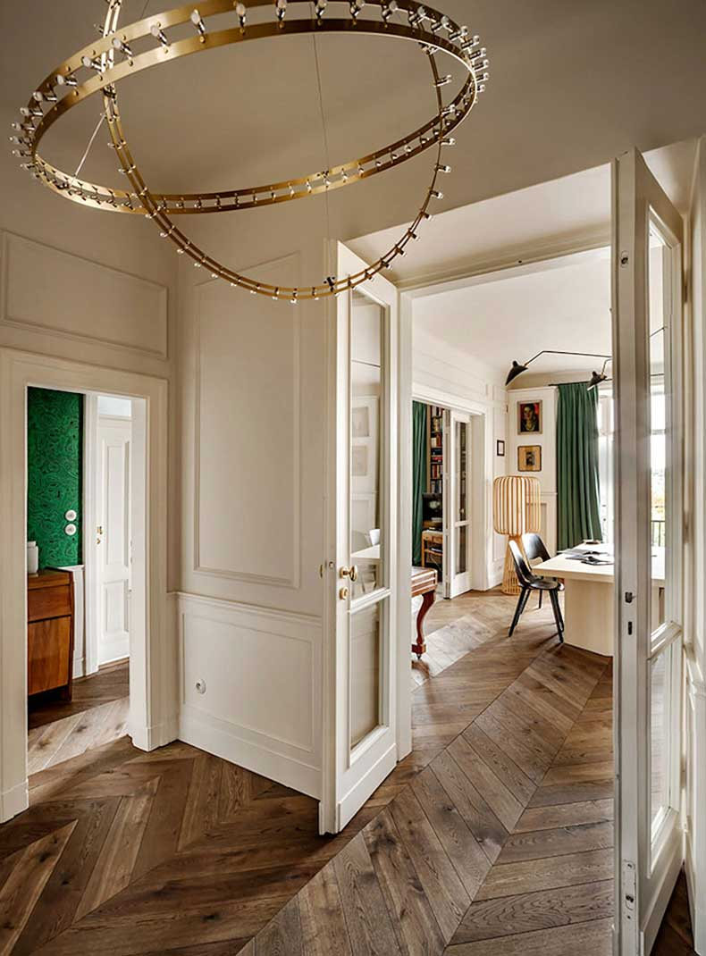 Parisian-Flair-for-Renovated-Warsaw-Apartment-by-Colombe-Design-2-1