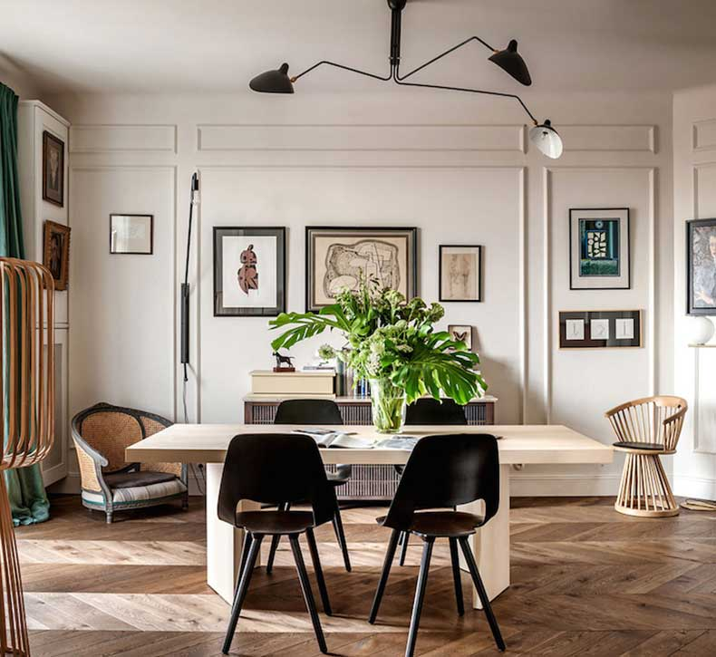 Parisian-Flair-for-Renovated-Warsaw-Apartment-by-Colombe-Design-3-1