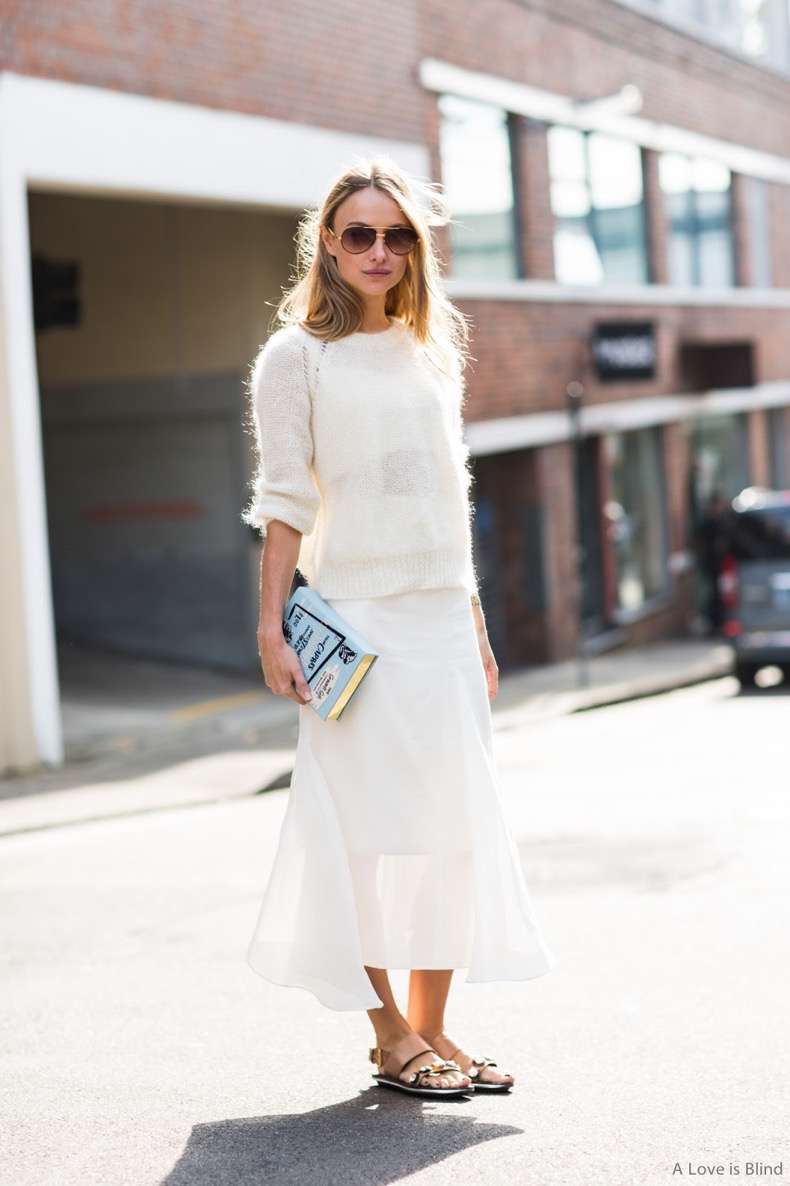 chic-spring-streetstyle-2015-outfits-looks-fashion-blog (19)