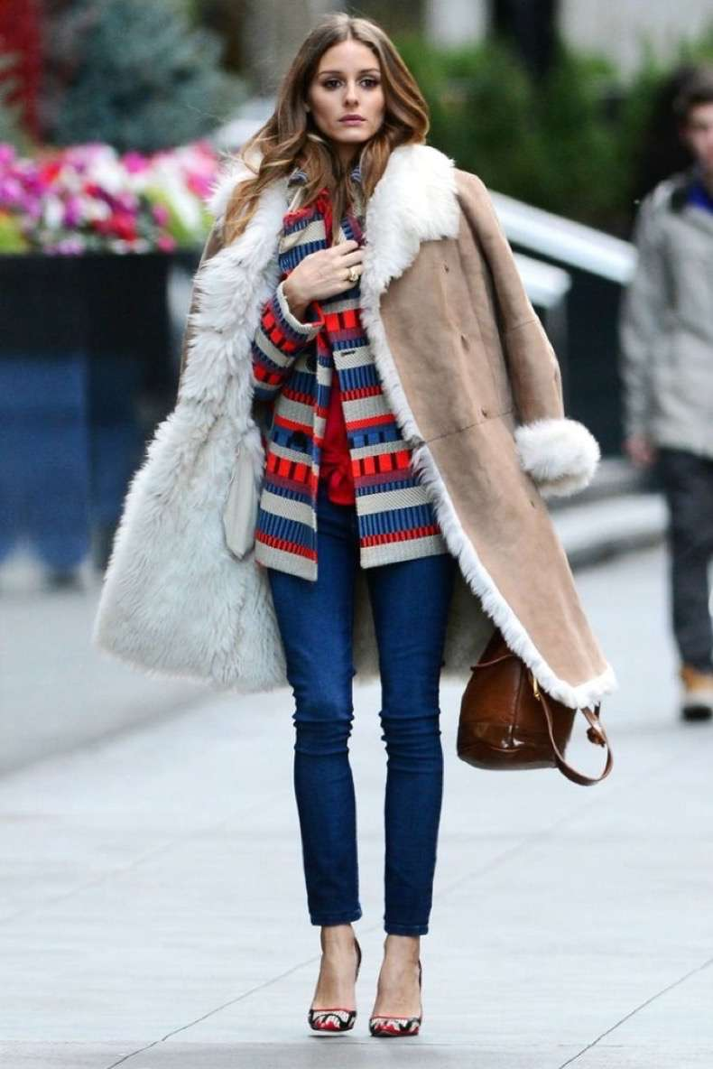 fall-outfit-inspiration-olivia-palermo-683x1024