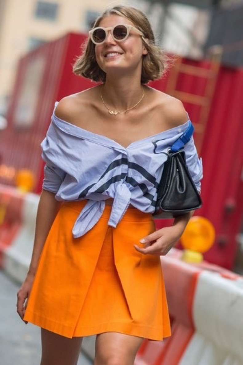 fashion-2016-04-off-the-shoulder-top-street-style-melodie-jeng-main