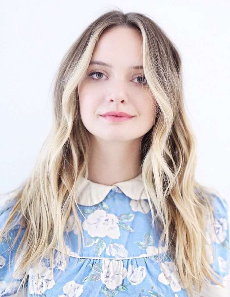 the-3-hair-colors-every-la-girl-will-have-this-spring-1740741