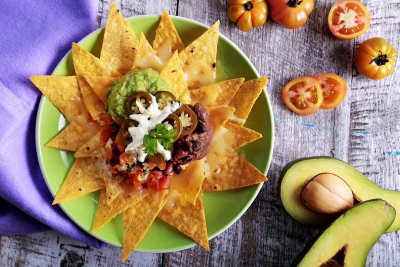 Healthy_Nachos_1024x1024