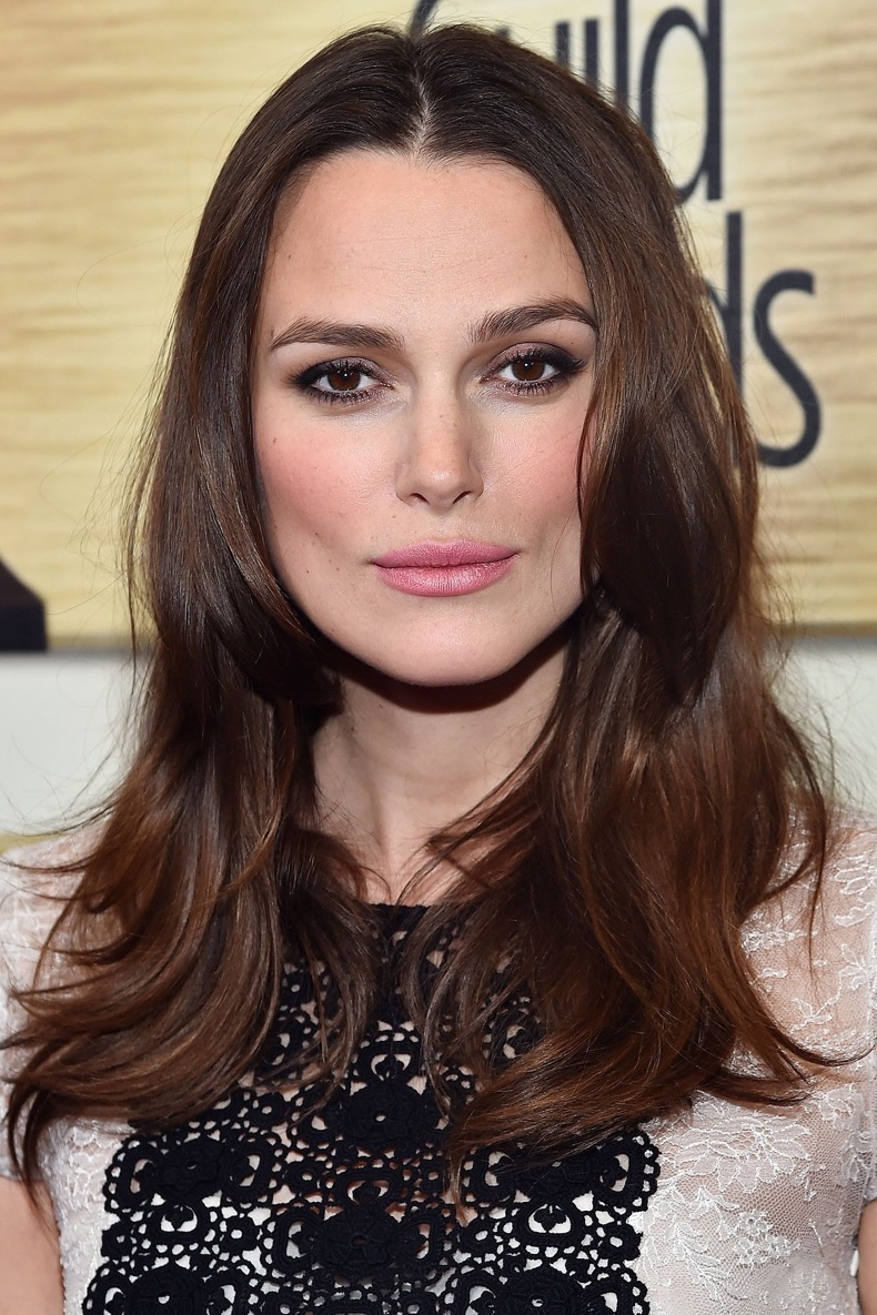 Keira-Knightley2_glamour_16feb15_getty_b