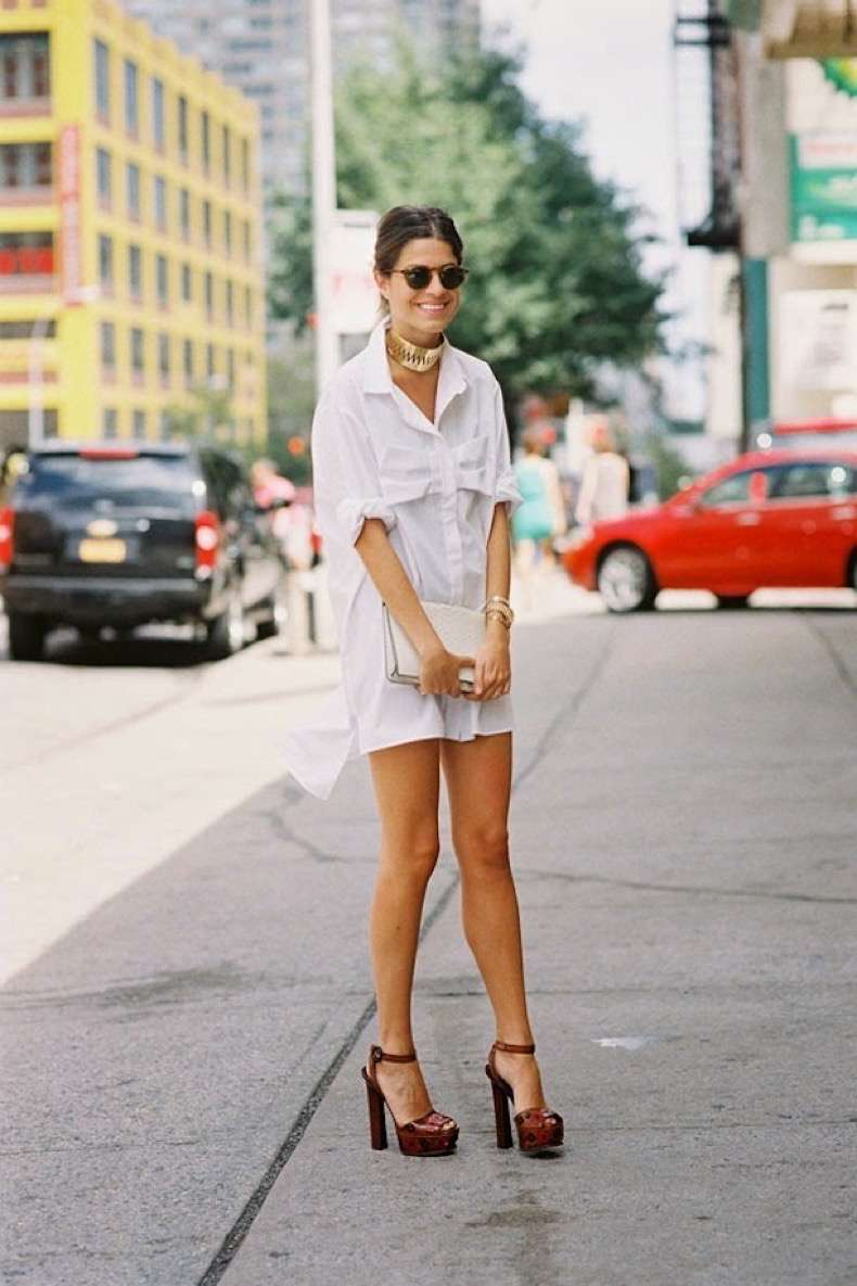 Leandra-Medine_Man-Repeller-11
