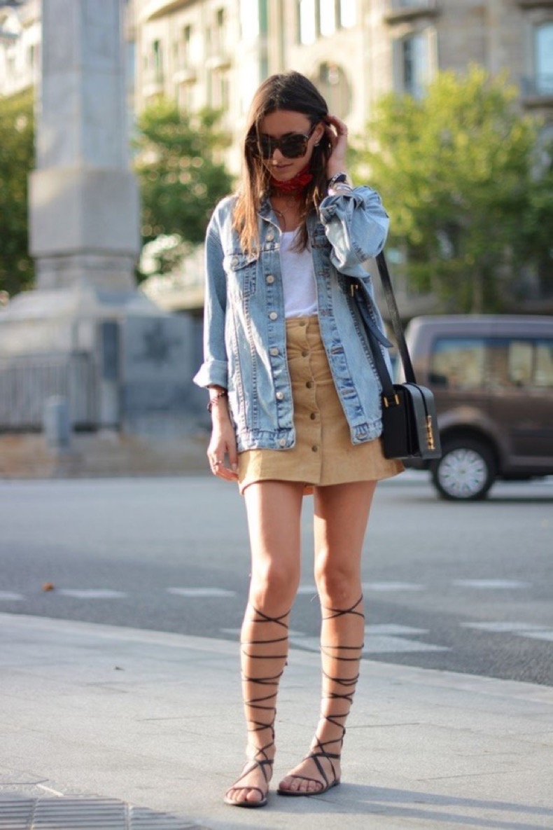 Streetstyle-Denim-Jackets-Outfit0071