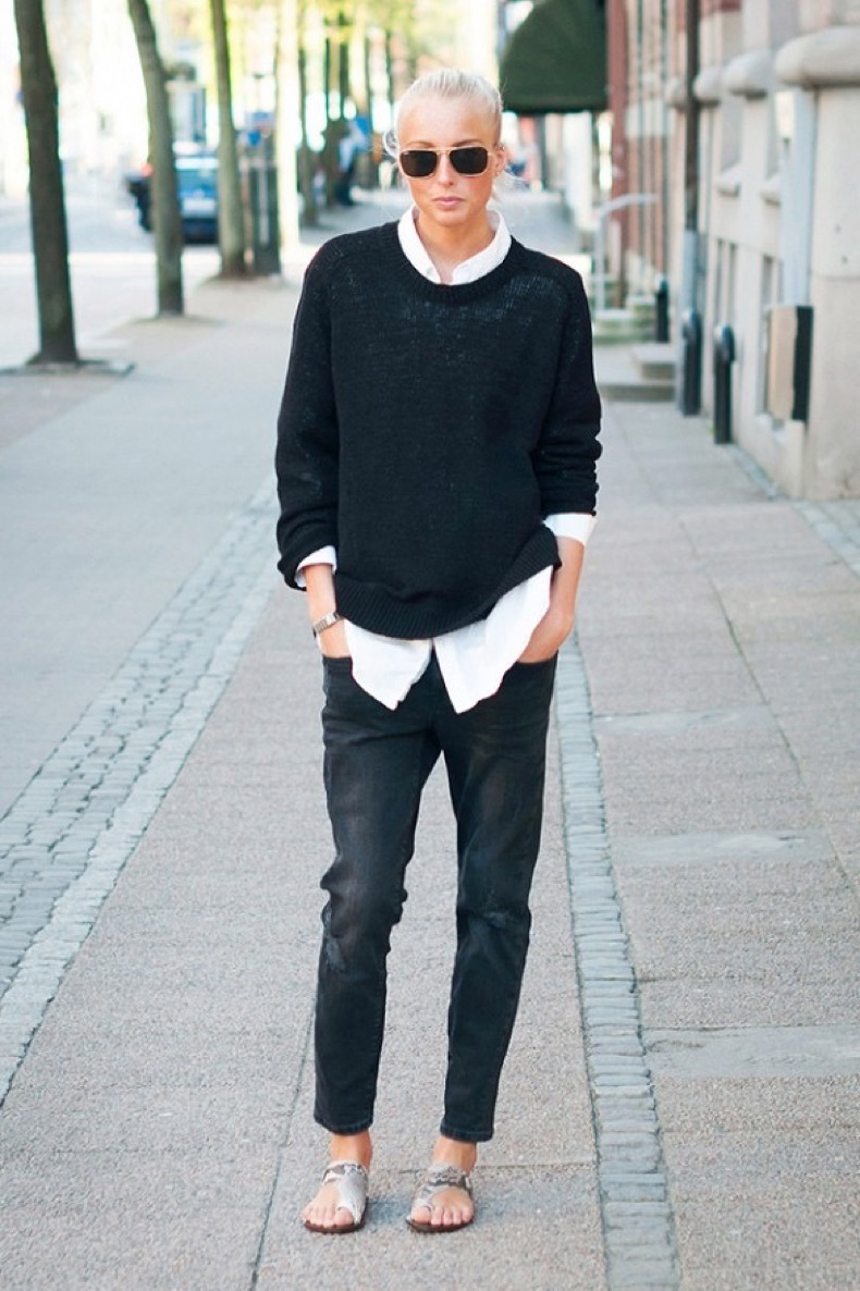 Find great deals on eBay for black sweater. Shop with confidence.