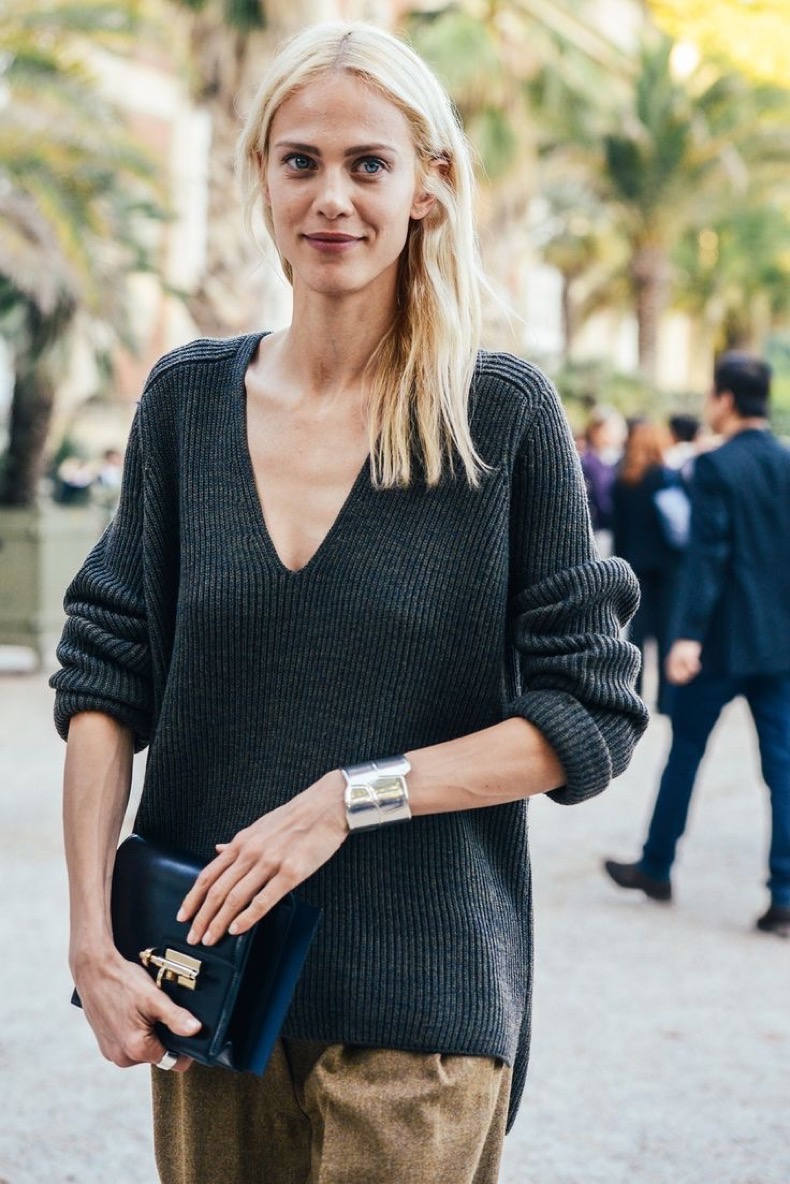 chunky-sweaters-street-style-5