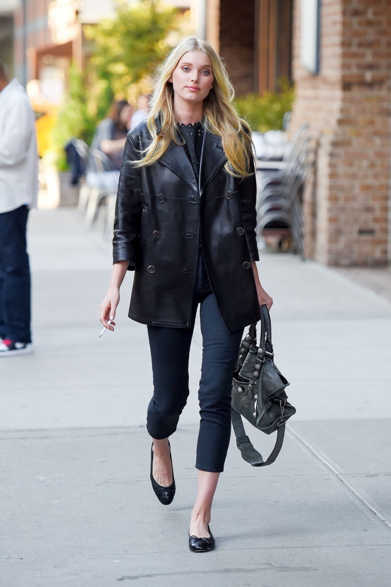 elsa-hosk-style-out-in-new-york-city-may-2015_6