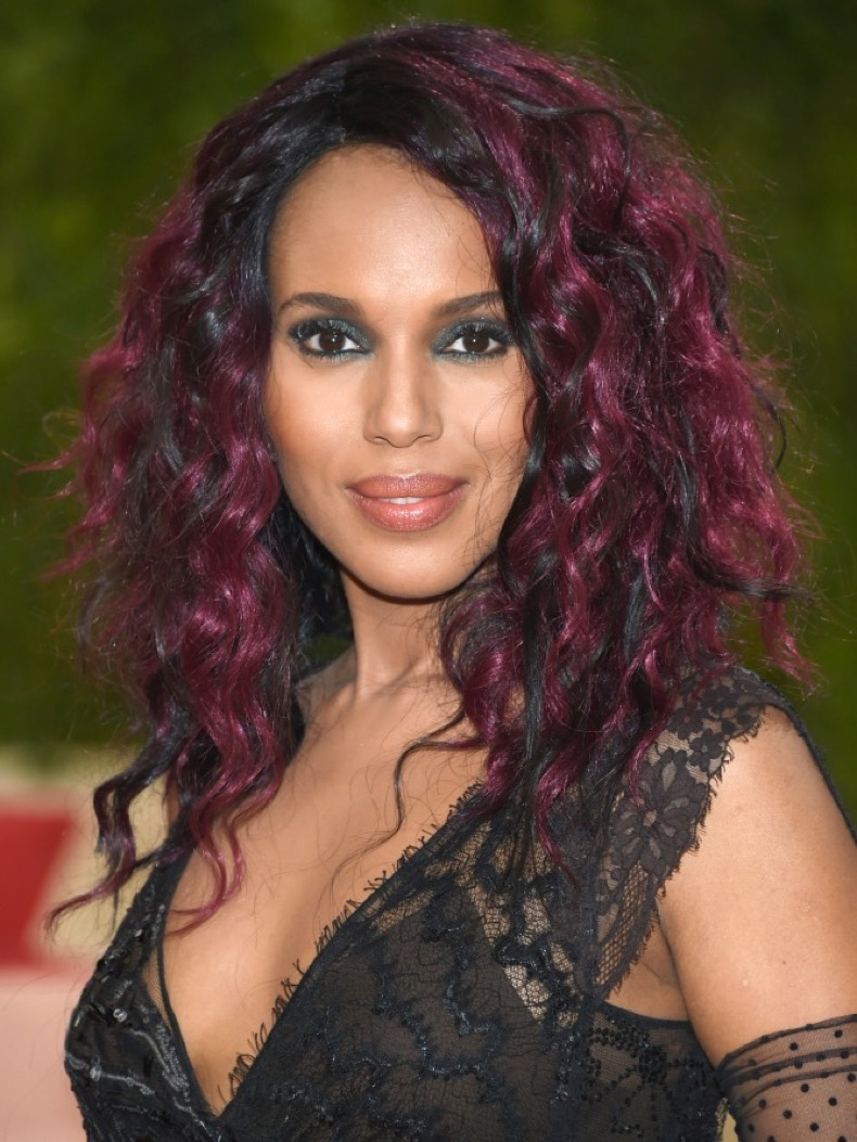 hair-kerry-washington_1_0