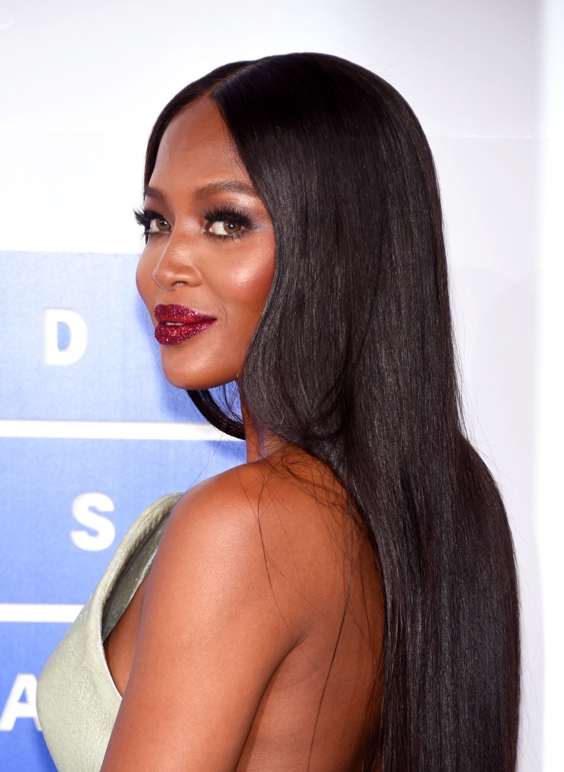 mtv-vma-2016-beauty-looks-naomi-campbell