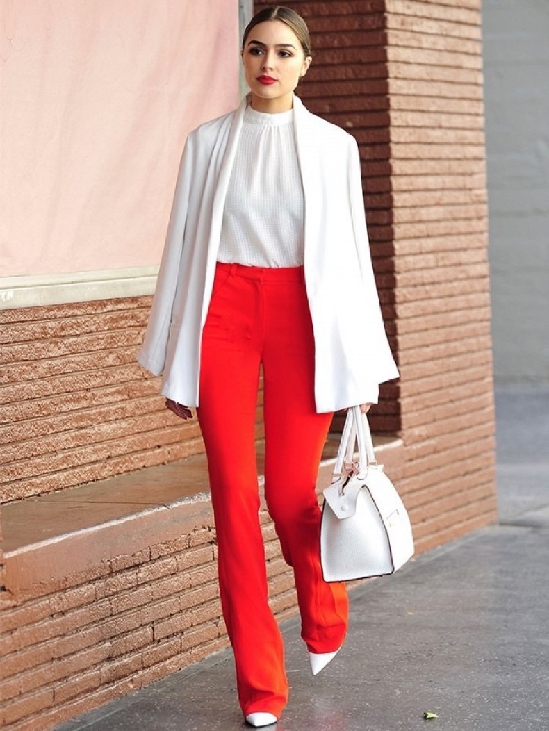 olivia-culpo-is-the-new-york-girl-we-want-to-dress-like-now-1794220-1465202496.600x0c