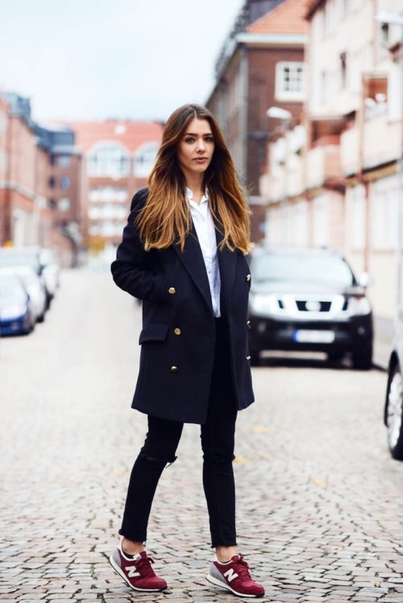 street_style-peacoat-chaquetón_marinero-navy_look-fashion-moda-tendencias-trends-winter_15-invierno_15-front_row_blog-11