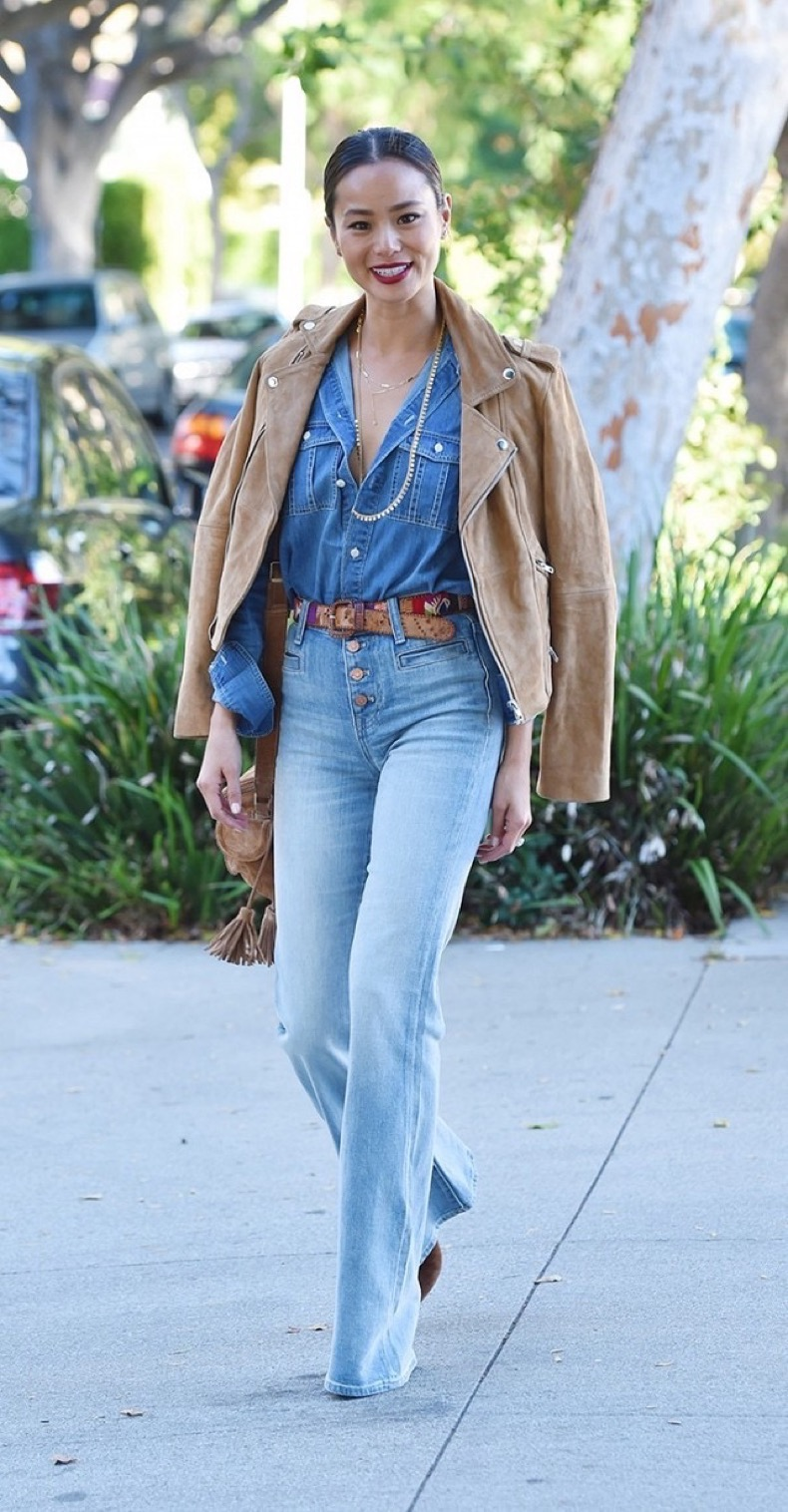 the-3-it-denim-brands-celebs-want-you-to-wear-1867646-1471024919.640x0c