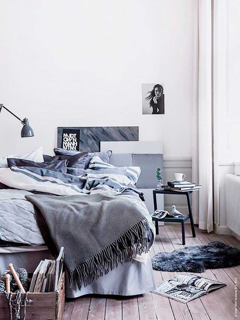 this-bedroom-trend-will-inspire-you-to-sleep-in-1858669-1470281759.640x0c