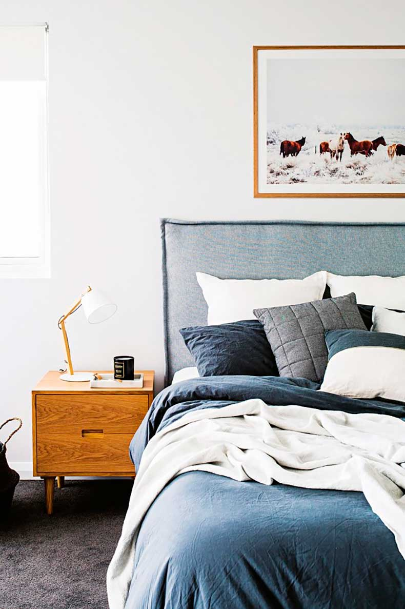 this-bedroom-trend-will-inspire-you-to-sleep-in-1858676-1470281807.640x0c