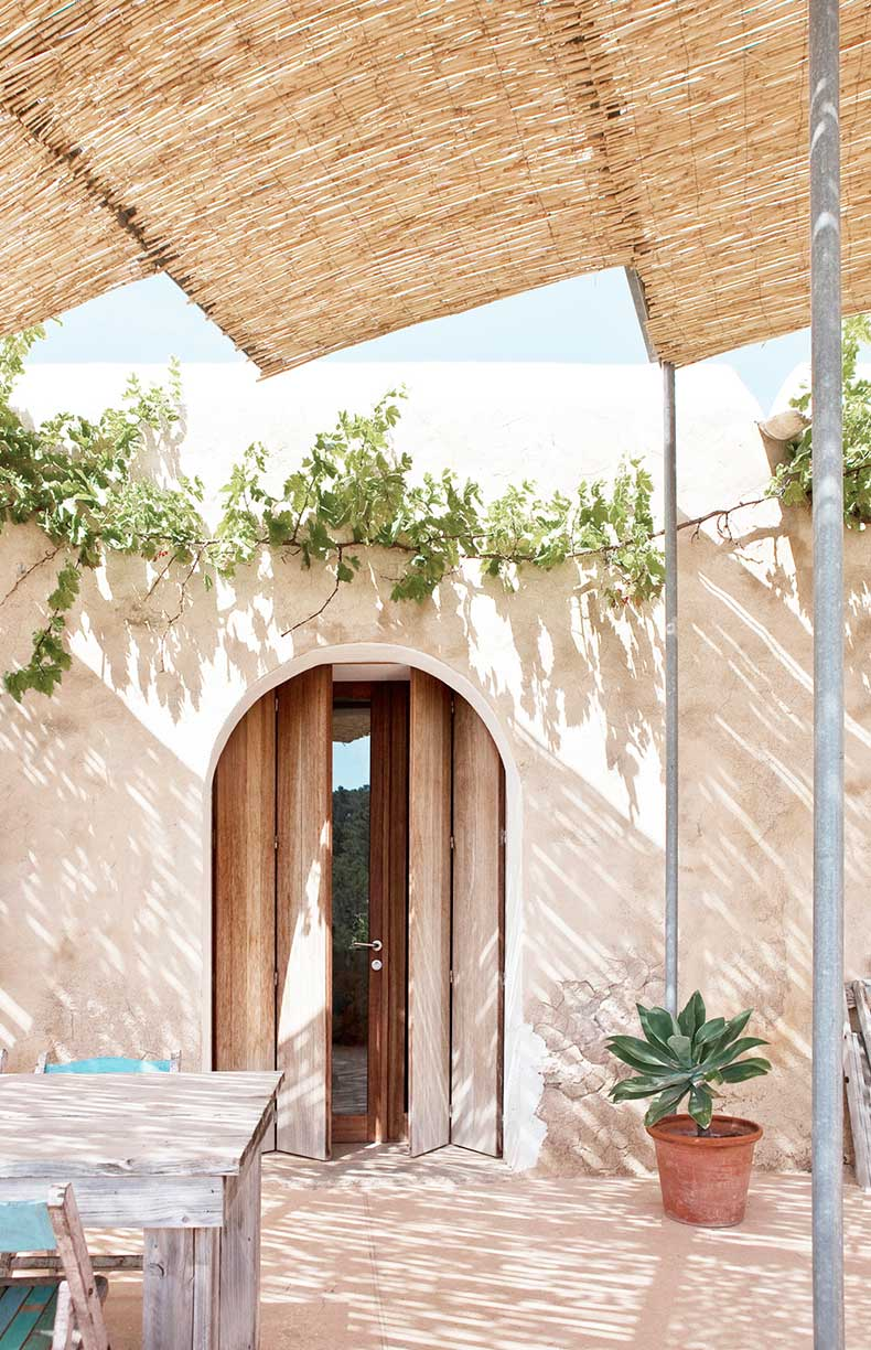 7-ibiza-villa-home-rental-welcome-beyond-sunday-sanctuary-oracle-fox