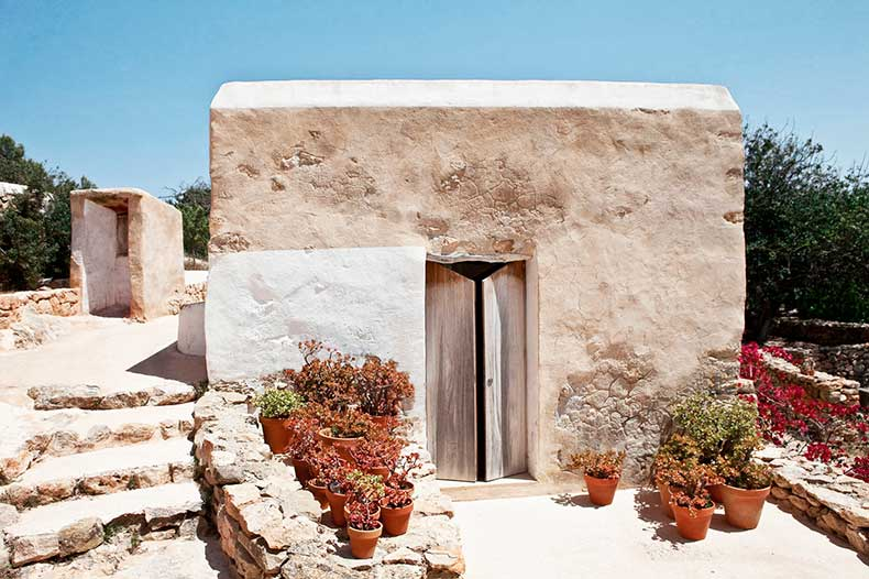 8-ibiza-villa-home-rental-welcome-beyond-sunday-sanctuary-oracle-fox